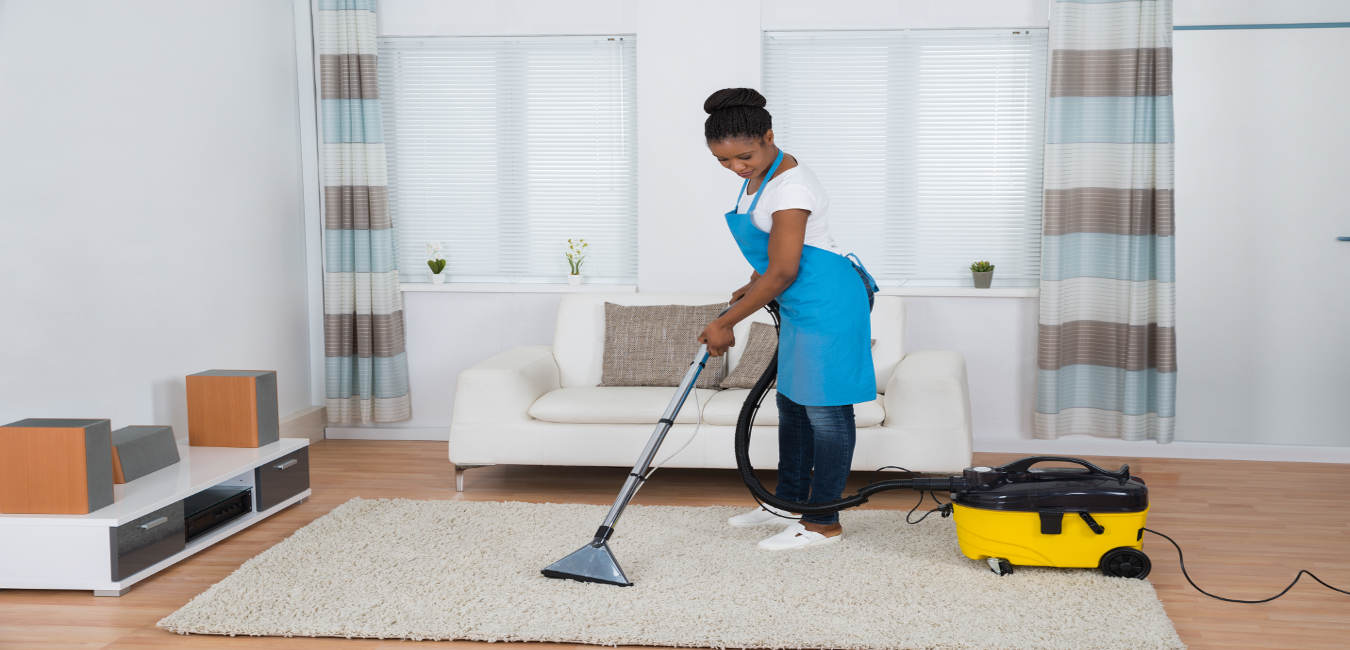 All forms of domestic, home and house cleaning services. Professional cleaning company.